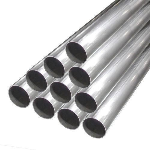 Seamless Stainless Steel SS316L Food Grade Welded Seamless Pipe Tube