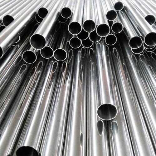 Food grade Hygienic sanitary 304 stainless steel dairy pipe tubing