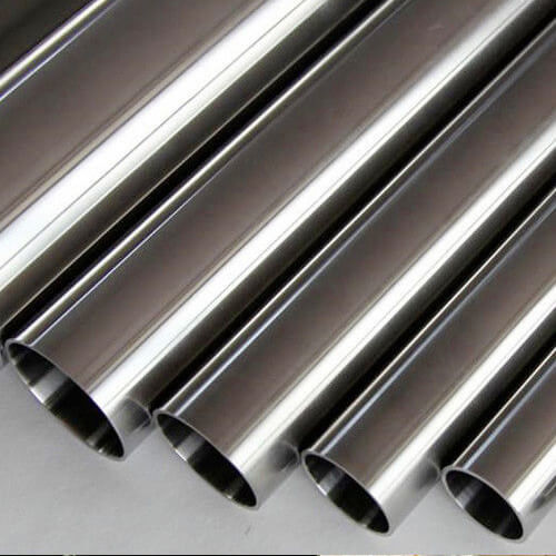 ASME BPE standard food grade high Purity Stainless Steel 316L Sanitary Tubing