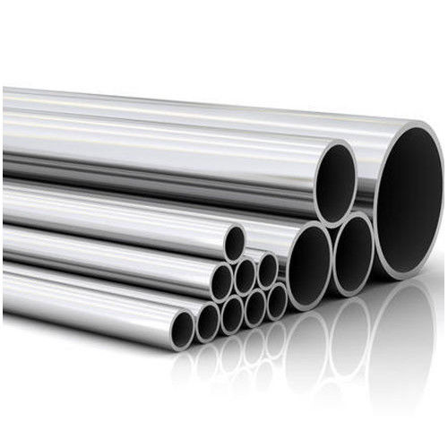 SS304 or 316L Hygienic Sanitary Steel Tubes for Hygienic Pipeline Systems
